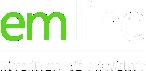 emline.cz - INTERNETOVÉ PROJEKTY