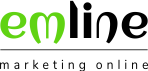 emline - marketing online